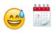 screen-shot-Emojis-10-12-at-1-23-02-pm