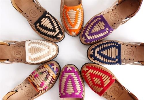 ixstyleshoes