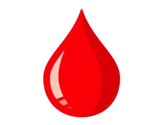 period emoji