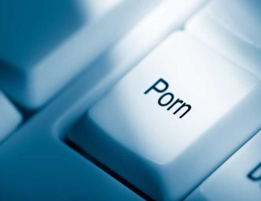 watching porn cheating